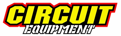 Marca Circuit Equipment