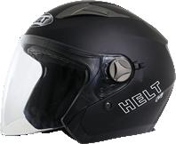 capacete_motociclo