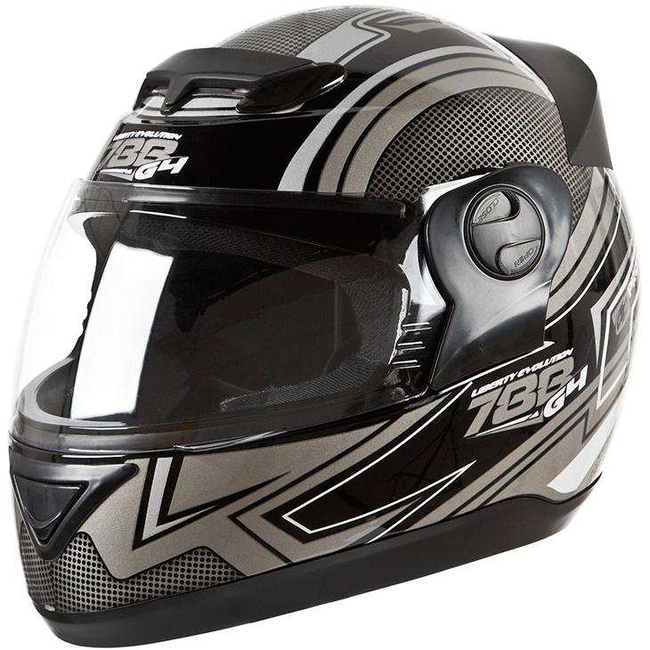 capacete-pro-tork