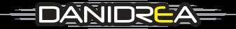 logo-danidrea