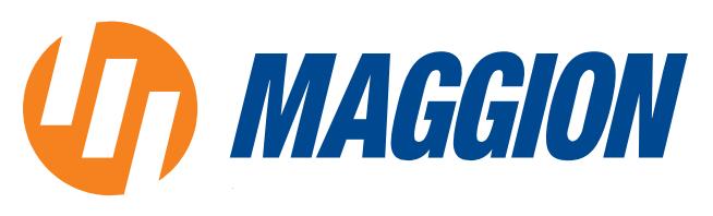 Marca Maggion