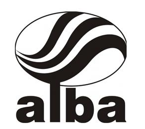 Marca Alba