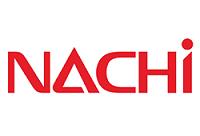 Marca Nachi