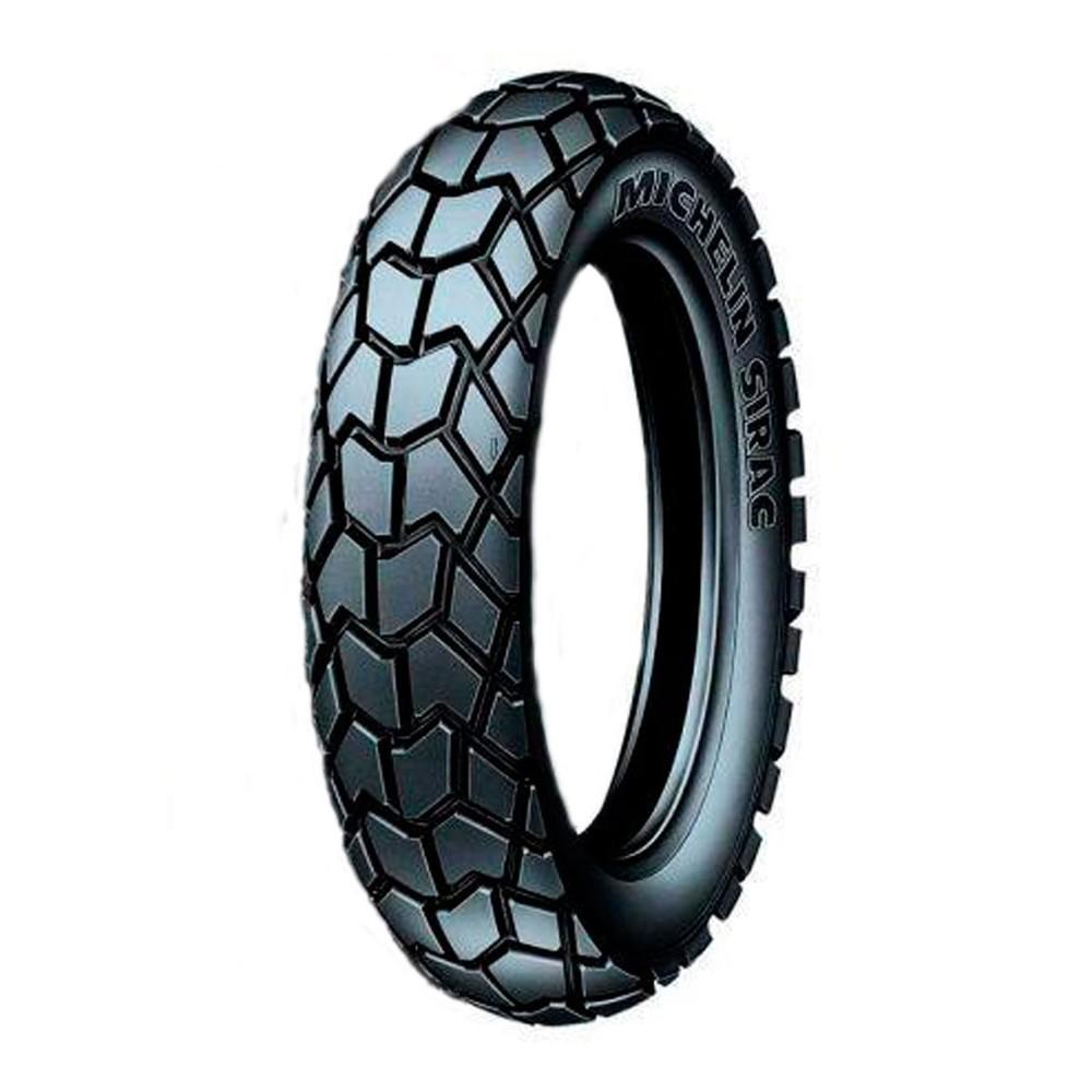 Pneus para motos Michelin